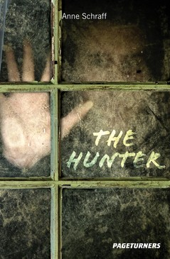PAGETURNERS (REVISED) / MYSTERY / THE HUNTER