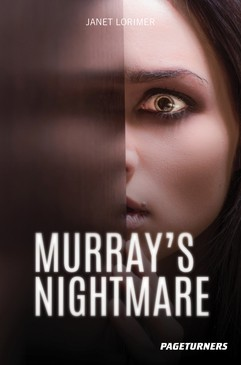 PAGETURNERS (REVISED) / SCIENCE FICTION / MURRAY'S NIGHTMARE