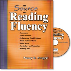 SOURCE FOR / READING FLUENCY
