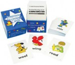 Preschool Phonology Cards