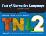 Test of Narrative Language (TNL-2)