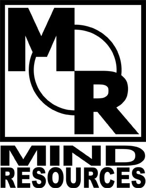 MIND RESOURCES / CATALOGUES