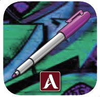 ACCESS LANGUAGE ARTS / WRITE
