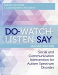 Do-Watch-Listen-Say