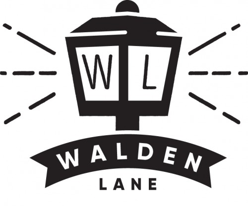 WALDEN LANE