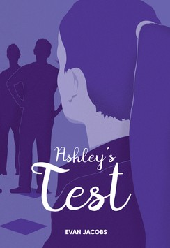 WALDEN LANE / ASHLEY'S TEST