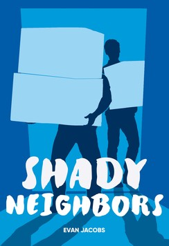 WALDEN LANE / SHADY NEIGHBORS