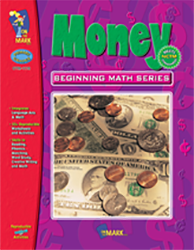 BEGINNING MATH SERIES / MONEY (U.S.)