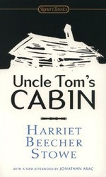 UNCLE TOM'S CABIN [PB]