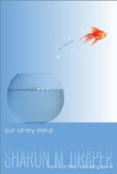 OUT OF MY MIND [PB]