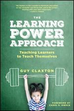 LEARNING POWER APPROACH