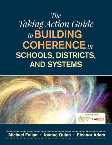 TAKING ACTION GUIDE TO BUILDING COHERENCE…