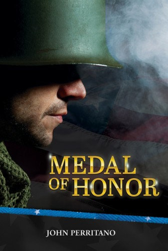 RED RHINO / NONFICTION / MEDAL OF HONOR