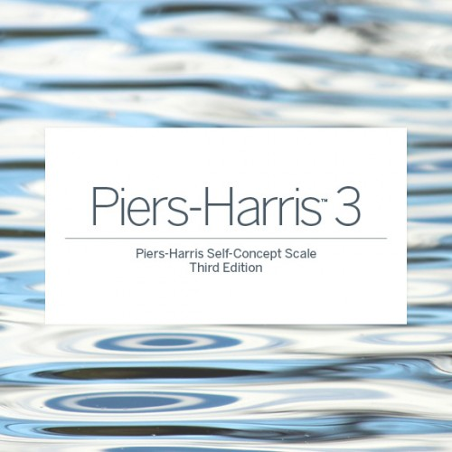 PIERS-HARRIS 3 KIT