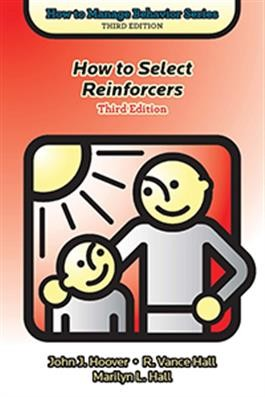 HTMB / HOW TO SELECT REINFORCERS