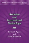 Assistive and Instructional Technology