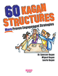 60 KAGAN STRUCTURES