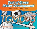Test of Gross Motor Development (TGMD-3)