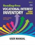 Reading-Free Vocational Interest Inventory (RFVII-3)