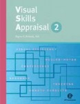 Visual Skills Appraisal (VSA-2)