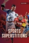 Sports Superstitions